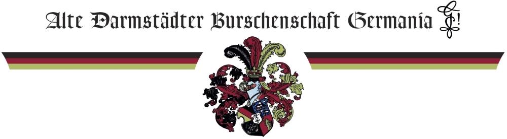 ADB! Germania